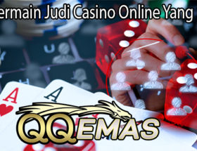 Tips Bermain Judi Casino Online Yang Simple
