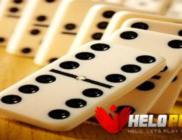 Cara Hasilkan Uang Dari Domino99 Online di Indonesia