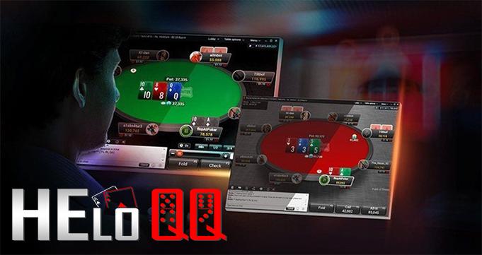 Memahami Dengan Betul Tentang Tips Menang Poker Online