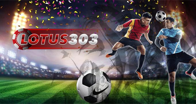 Ketahui Ini Sebelum Main Judi Bola Online